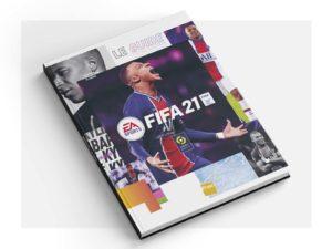 Fifa 21 – Guide du jeu