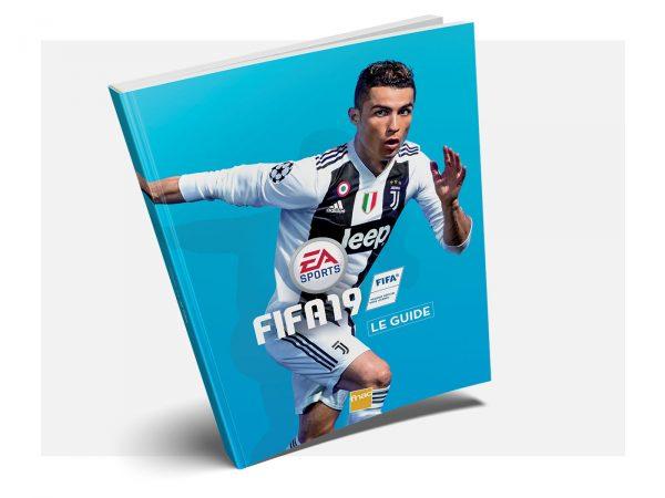 Fifa 19 – Guide du jeu